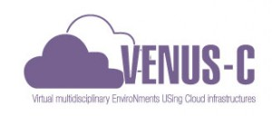 Venus-C-logo_colour